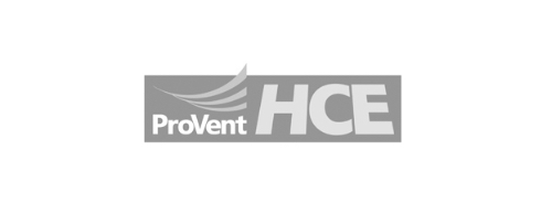 ProVent HCE